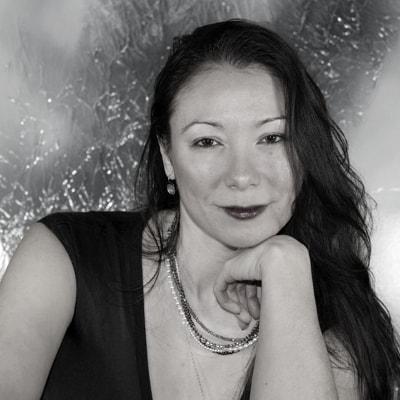 Nathalie Bruggeman